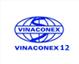 vinaconex12